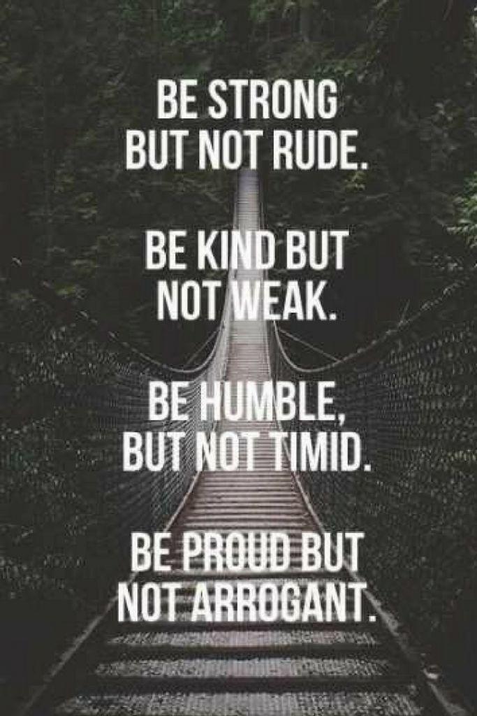 10 Inspirational Quotes Pinterest thumbnail