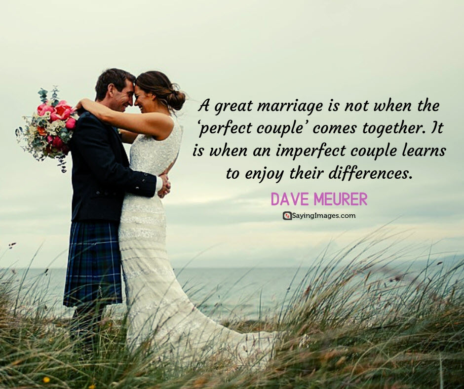 14 Years Of Marriage Quotes Pinterest thumbnail
