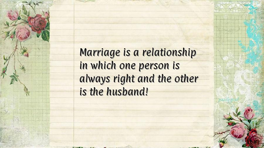 15th Wedding Anniversary Quotes For Husband thumbnail