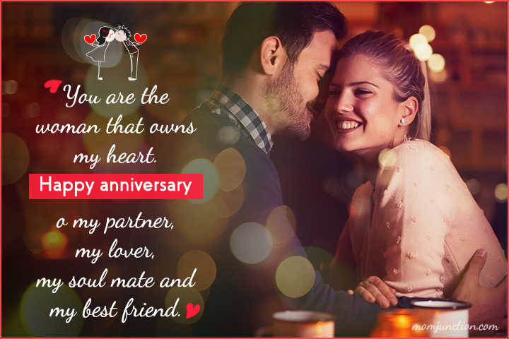 18th Wedding Anniversary Quotes Facebook thumbnail