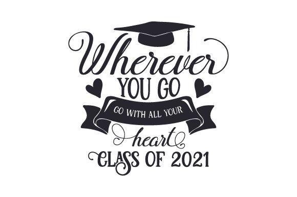 2021 Graduation Quotes Pinterest thumbnail