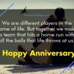 21st Anniversary Quotes For Husband Facebook