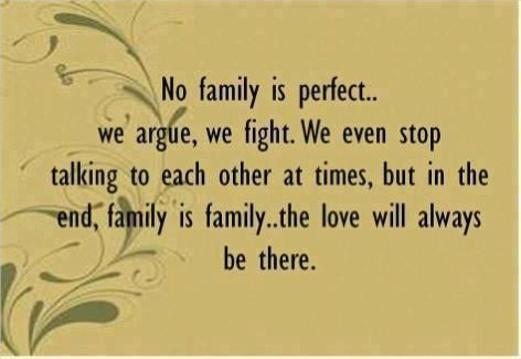 2nd Family Quotes Pinterest thumbnail