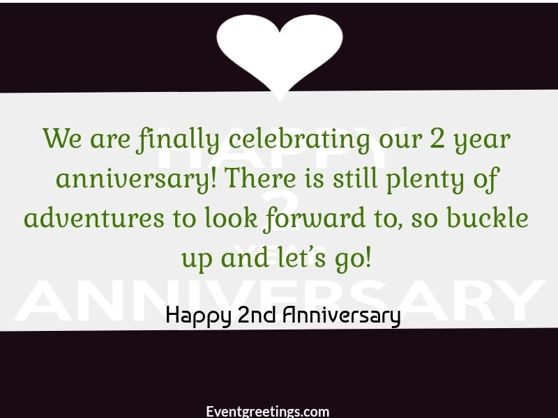 2nd Year Wedding Anniversary Quotes Tumblr thumbnail