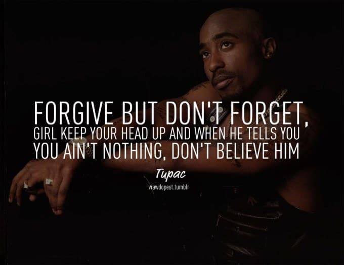 2pac Motivational Quotes Pinterest thumbnail
