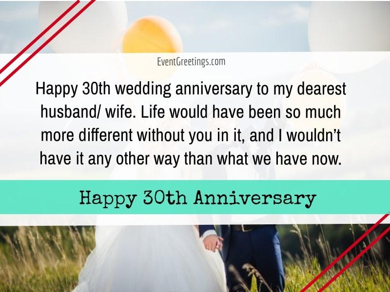 30th Anniversary Quotes Tumblr thumbnail