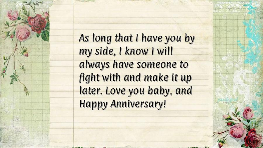 40th Wedding Anniversary Quotes Pinterest thumbnail