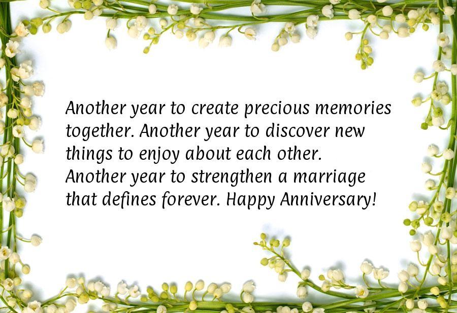6 Year Anniversary Quotes Tumblr thumbnail
