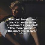 6am Success Quotes Tumblr