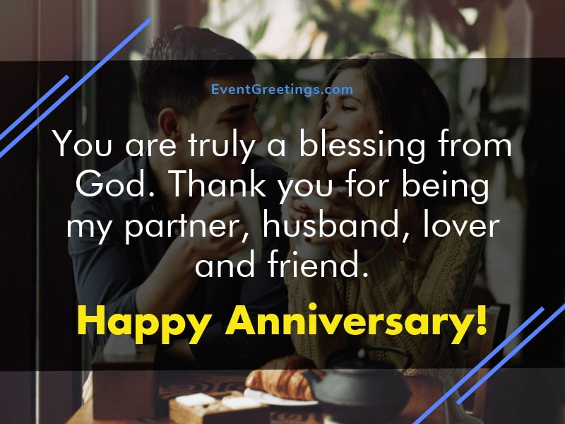 7 Month Anniversary Quotes For Him Pinterest thumbnail