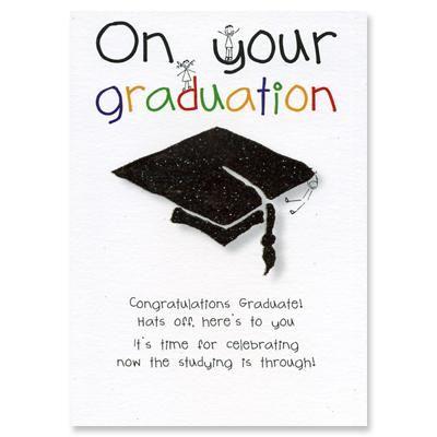 8th Grade Graduation Wishes thumbnail