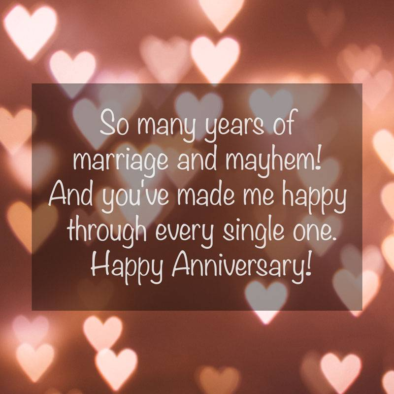 9 Months Anniversary Quotes Pinterest thumbnail