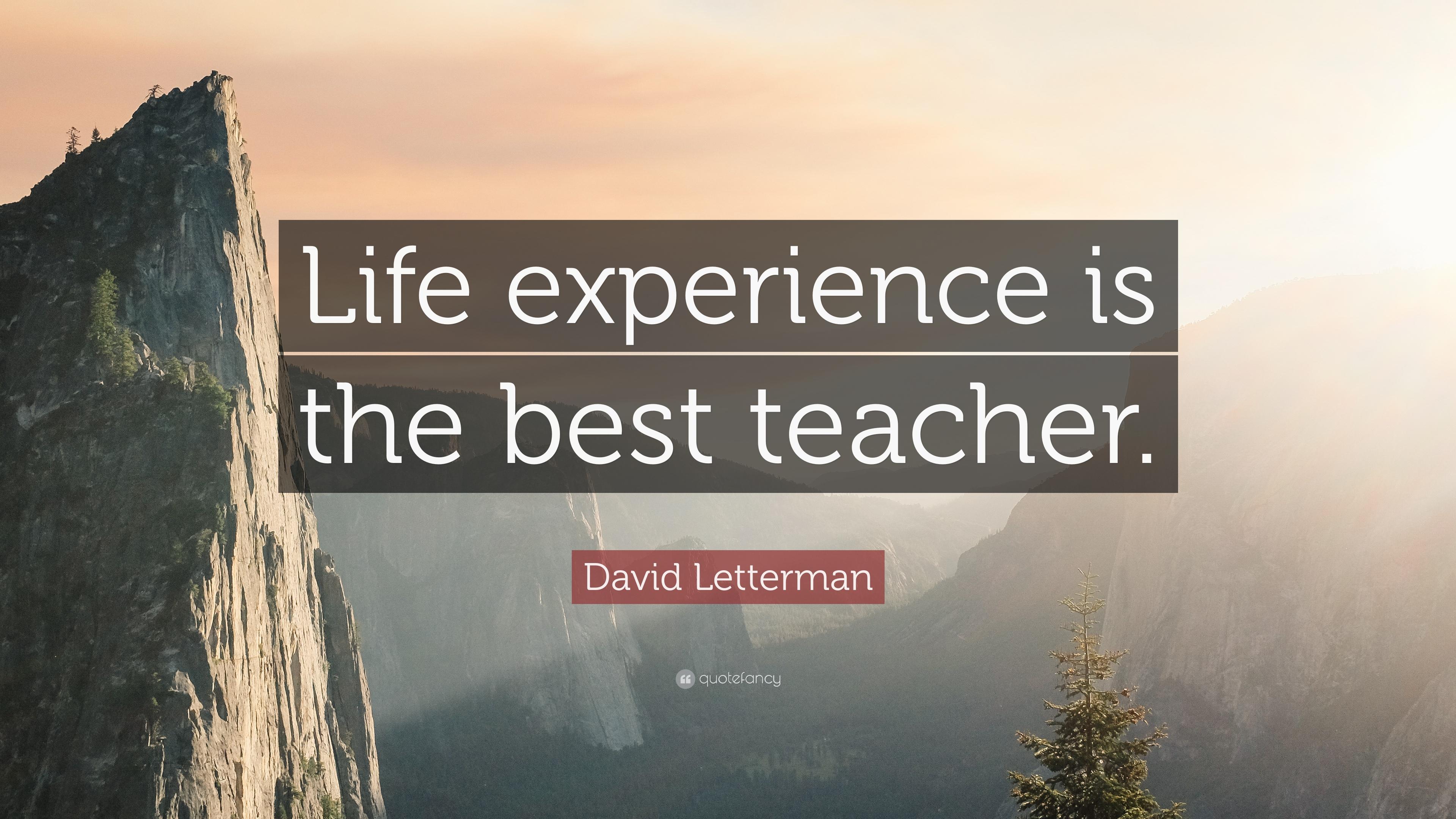 A Best Teacher Quotes Twitter thumbnail