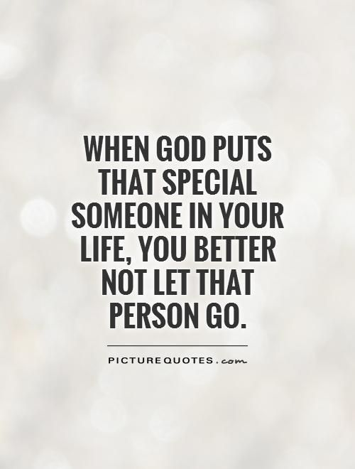 A Special Quote To Someone Special Pinterest thumbnail