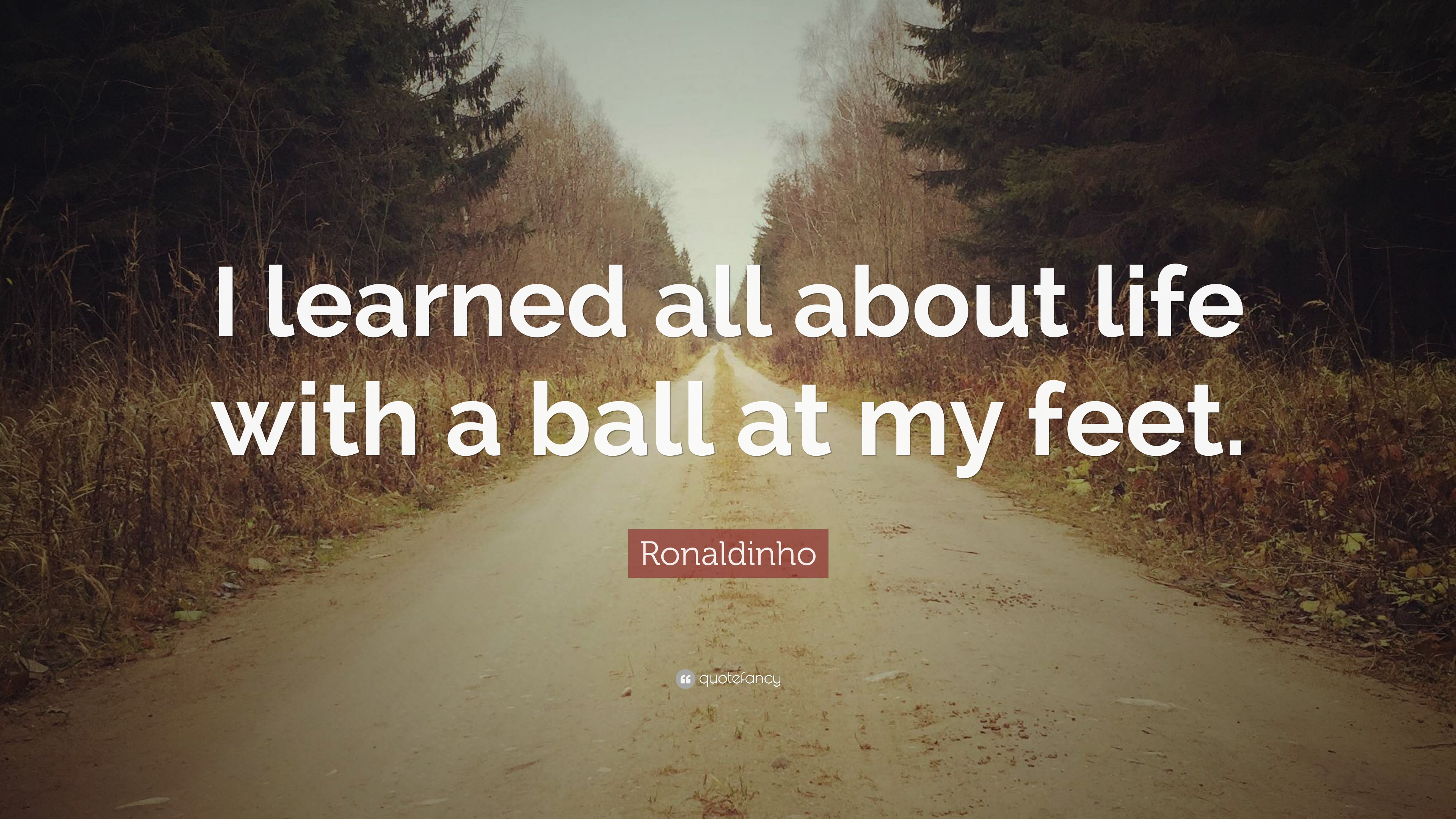 About Football Quotes Facebook thumbnail