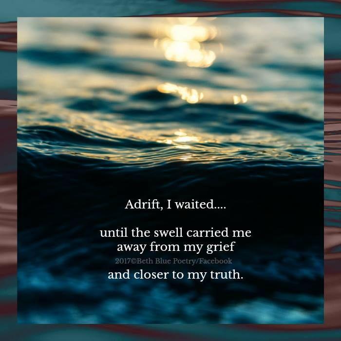 Adrift Movie Quotes Tumblr thumbnail