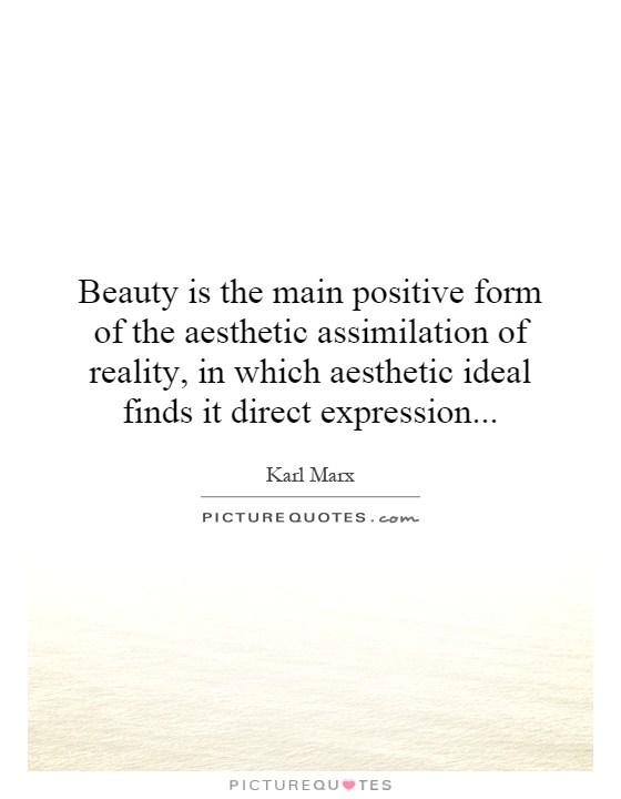 Aesthetic Beauty Quotes Twitter thumbnail
