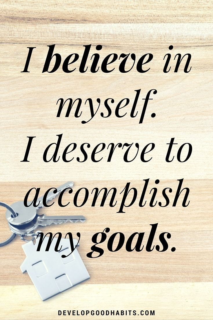 Affirmation Quotes For Success Pinterest thumbnail