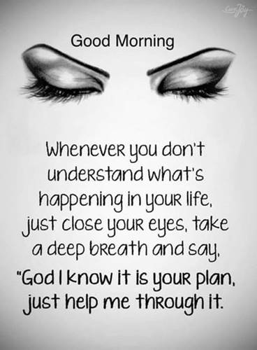 African American Good Morning Quotes Pinterest thumbnail