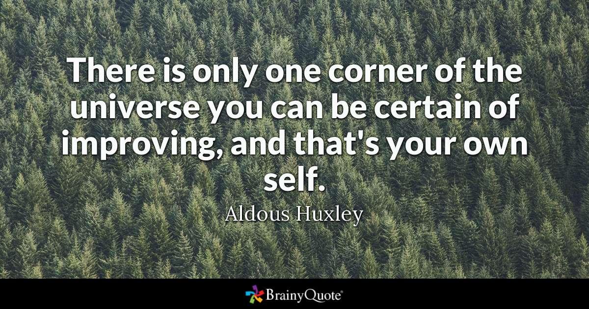 Alex Huxley Quotes Pinterest thumbnail