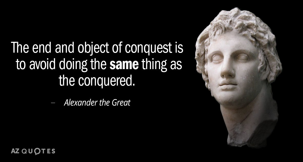 Alexander The Great Quotes Pinterest thumbnail