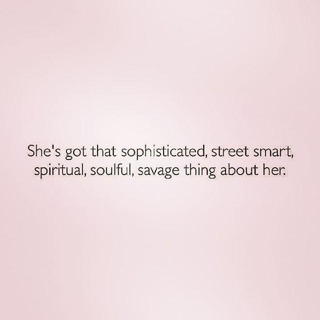 Alpha Female Quotes Pinterest thumbnail
