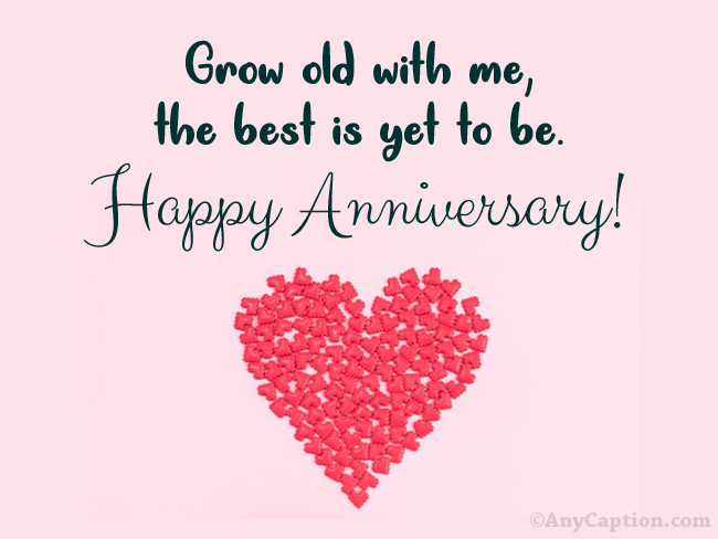 Anniversary Captions Twitter thumbnail