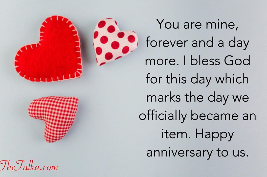 Anniversary Quotes For Bf Twitter thumbnail