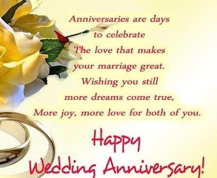 Anniversary Quotes For Friends Pinterest thumbnail