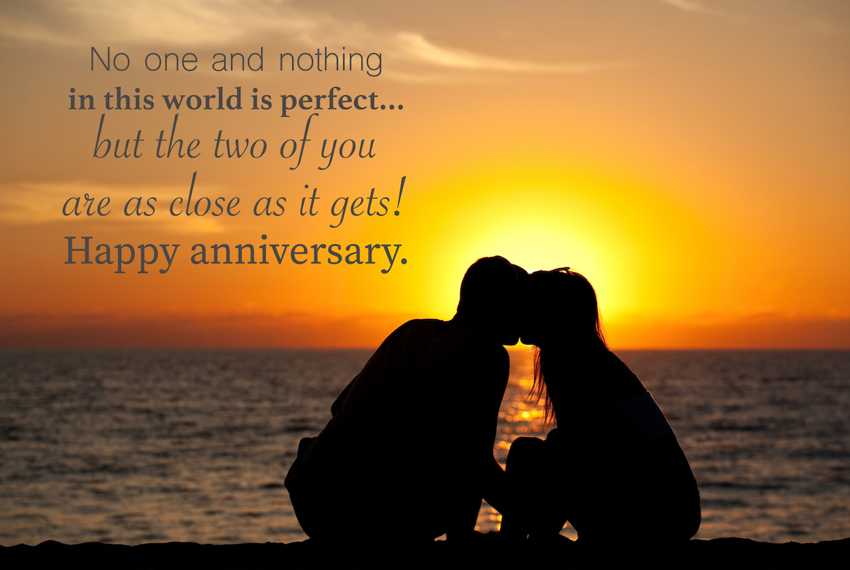 Anniversary Verses For Wife Facebook thumbnail