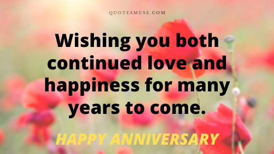 Anniversary Wishes To Mom Dad Twitter thumbnail