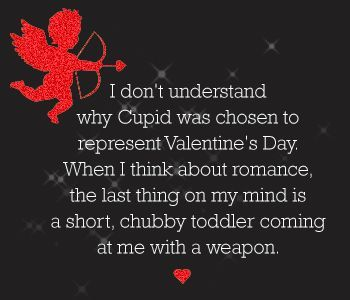 Anti Valentines Day Pictures thumbnail