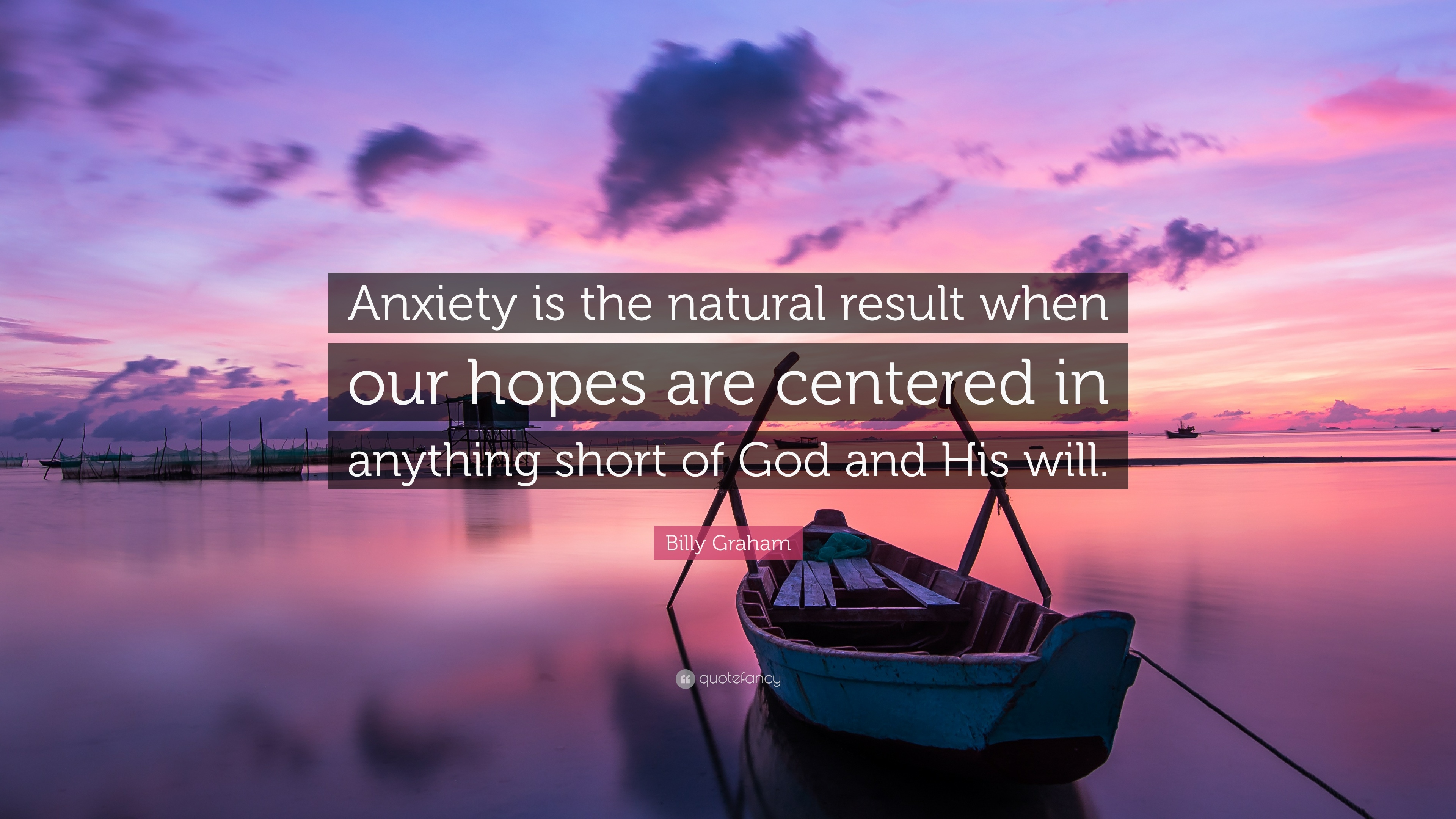 Anxiety Quotes Short Twitter thumbnail