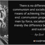 Ayn Rand Best Quotes Tumblr
