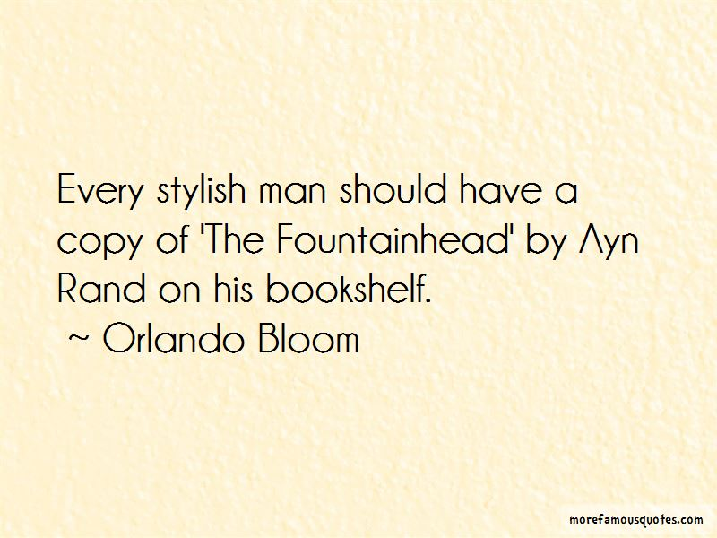 Ayn Rand Fountainhead Quotes Pinterest thumbnail
