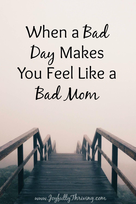 Bad Mom Quotes Facebook thumbnail