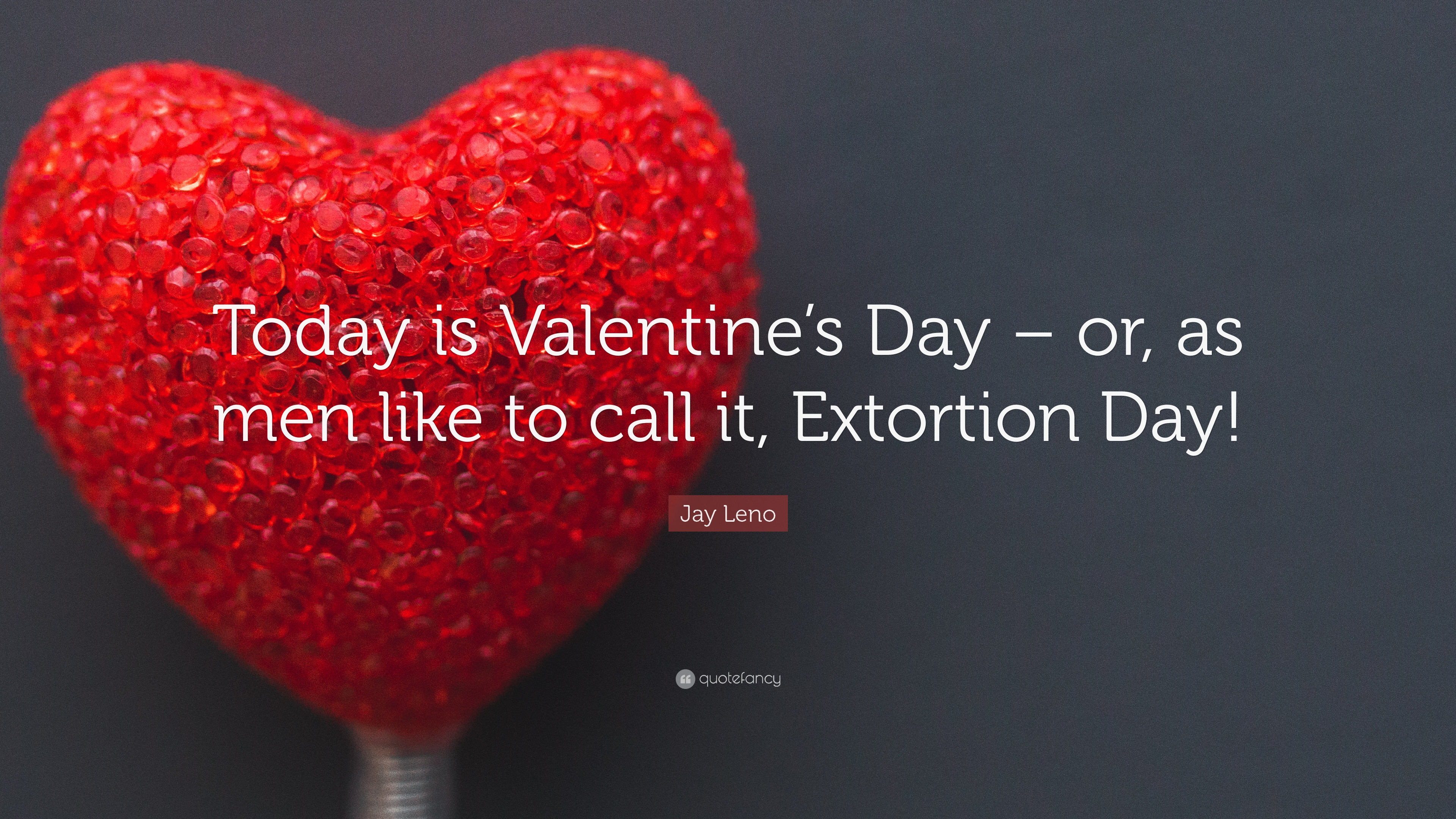 Bad Valentines Day Quotes Facebook thumbnail