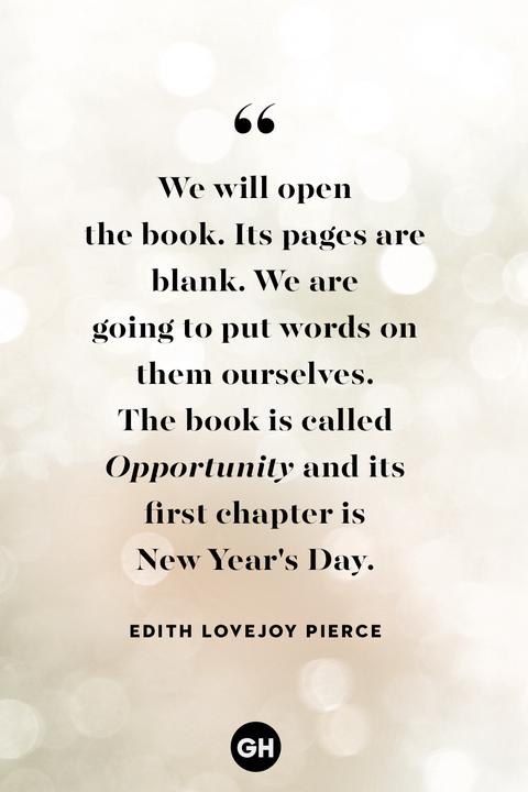 Badass New Year Quotes Facebook thumbnail