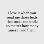 Bae Quotes For Him Pinterest