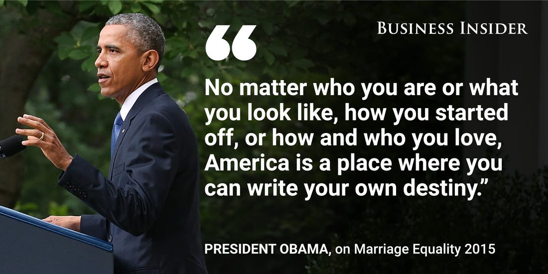 Barack Obama Quotes About Success Pinterest thumbnail