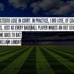 Baseball Practice Quotes Pinterest