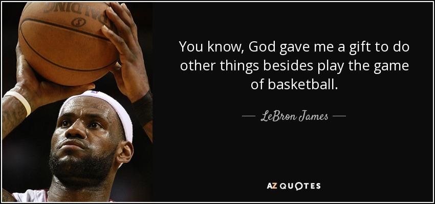Basketball God Quotes Twitter thumbnail