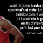 Basketball Team Quotes Twitter