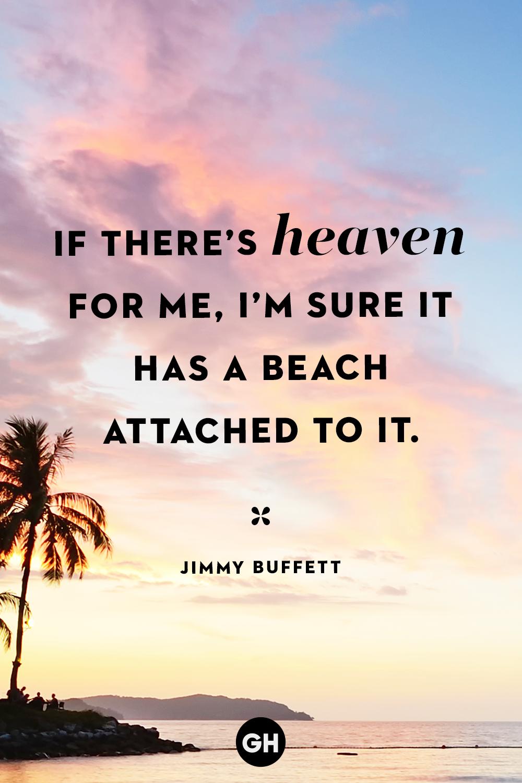 Beach Beauty Quotes Tumblr thumbnail