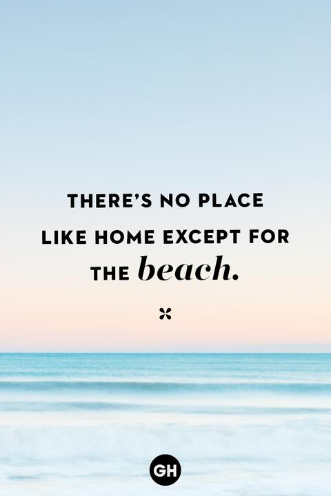 Beach Sayings Short Pinterest thumbnail