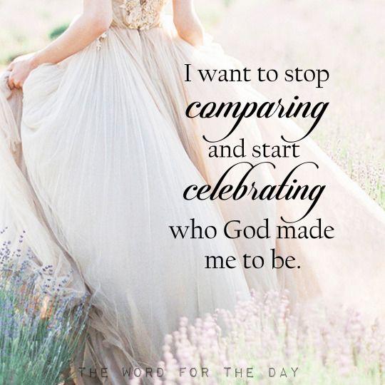 Beautiful Christian Quotes Tumblr thumbnail