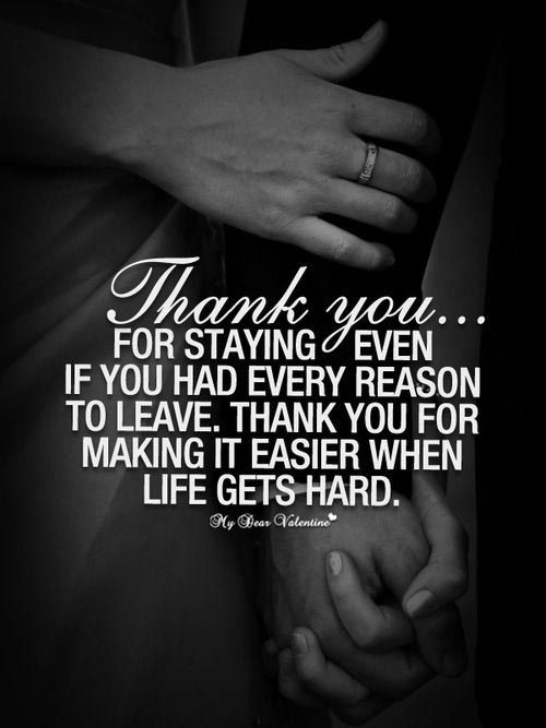 Beautiful Couple Images With Quotes thumbnail