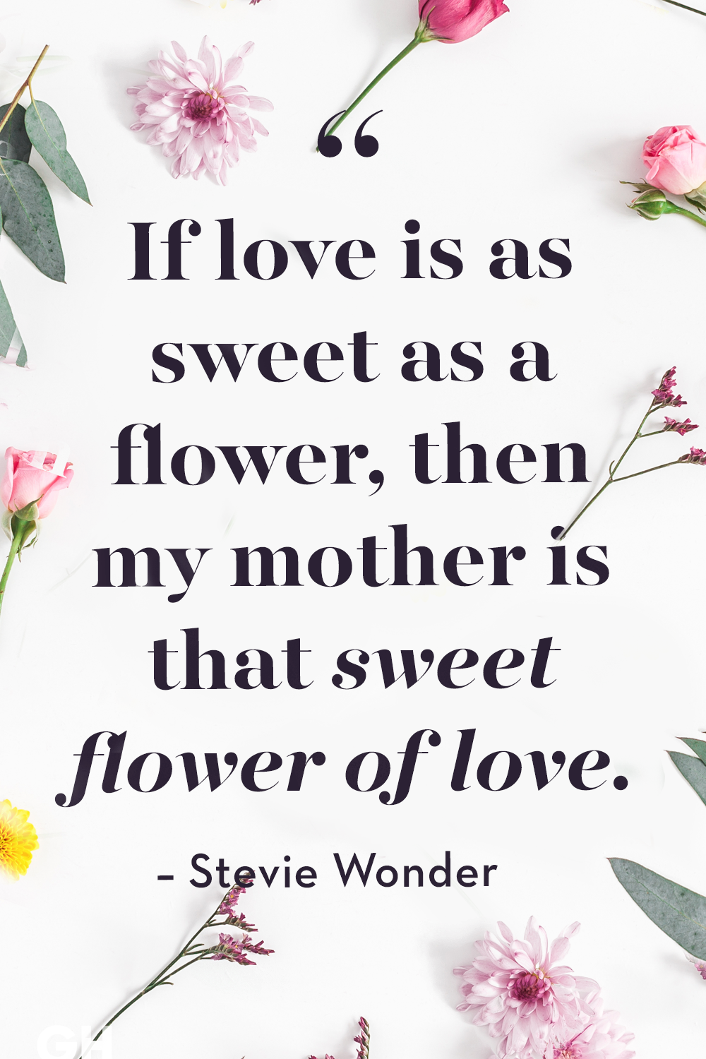 Beautiful Lines On Mother's Day Twitter thumbnail