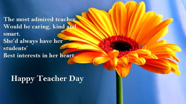 Beautiful Message For Teacher Twitter thumbnail