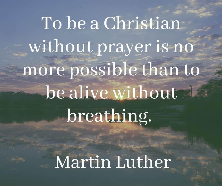 Beautiful Prayer Quotes Pinterest thumbnail